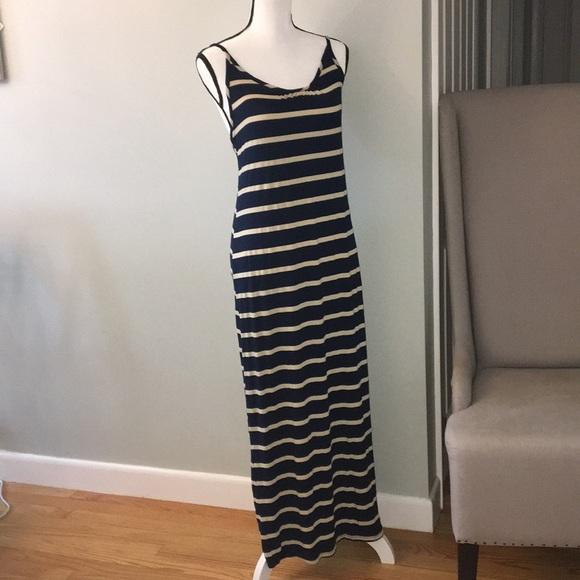 finn & clover Dresses & Skirts - finn & clover Maxi Dress